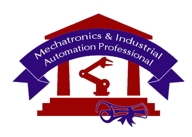Mechatronics & Industrial Automation Professional - ECLEE